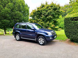 TOYOTA LANDCRUISER LC5-4-3-2, COLORADO, AMAZON, SWB, ALL WANTED TOP CASH PRICES PAID AND COLLECTED SAME DAY!
