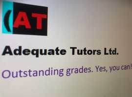 Hire DBS checked tutors for private tuition in London.