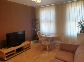 2 Bed flat for sale in Hounslow