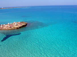 Come and invest in Salento, Apulia - Italy