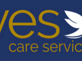 Healthcare assistants wanted- Liverpool, St Helens, Kirkby and Sefton