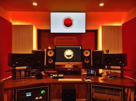 Mixing Mastering Rap Trap Hip Hop Drill good prices