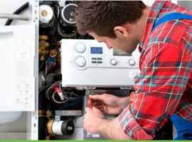 No heating or hot water? FREE Boiler diagnostic testing