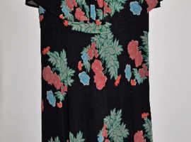 Superb vintage Laura Ashley dress