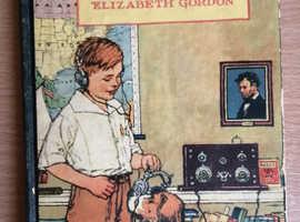 Really So Stories by Elizabeth Gordon