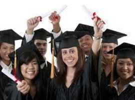 Students Required – Flexible Hours with Very Good Rates of Pay