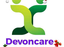 Devoncare Agency