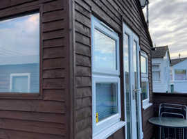 Lovely chalet for sale 8 month site March till October