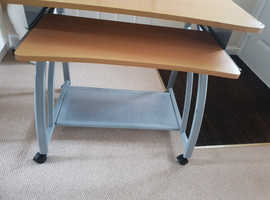 Computer/Office Desk