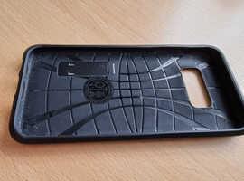 Spigen Case for Samsung Galaxy S8