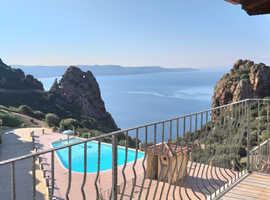 Exceptional property, Sardinia