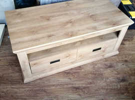 Hate building Flatpack furniture?