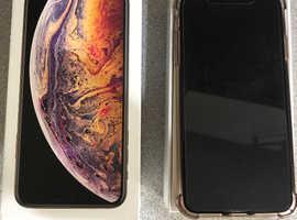 Apple iPhone XS Max unlocked