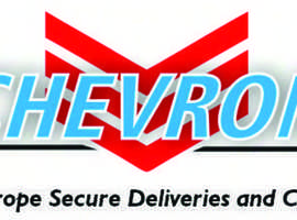 Professional custom focused secure delivery/collections