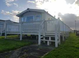 2015 WILLERBY RIO PREMIER - FREE 2020 SITE FEES
