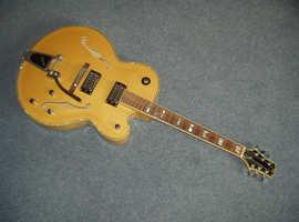Peavey Rockingham Guitar **MINT**