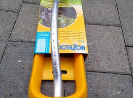 Hozelock Plus 2974 Rectangular Garden Sprinkler
