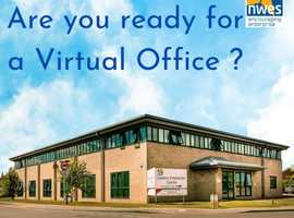 Looking to move into professional office space?