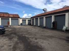 Substantial fully fitted Garage Premises with MOT bay, repair workshops, Offices, toiletsLiverpool 4