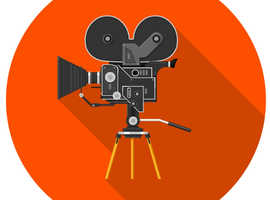 Affordable, high-quality, professional video production in the heart of Northumberland.