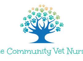 Health & Medical Care Services Offered in Ceredigion | Find Pet