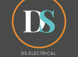 Leading Electrician Services in Salisbury - Salisbury Electricians, Electrical Installation Salisbury