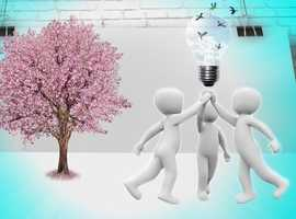 Change electricity supplier,and save money.