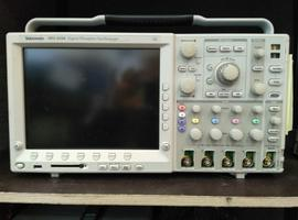 Tektronix DPO4104 For Sale