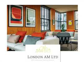 Reliable Cleaners Required £10.75-£14.00ph Notting Hill