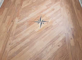 Flooring and carpets