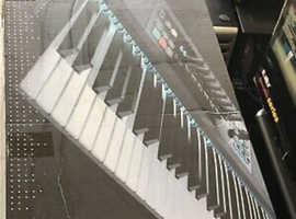 Kontact S49 Keyboard