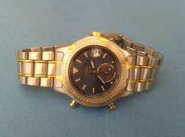2644c5b4a Second Hand Jewellery For Sale in Ramsden | Buy Used Home & Garden |  Freeads Classified Ads