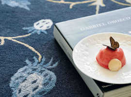 Speciality Rugs Features The Entire Catalogue Of Wedgwood Rugs UK - Shop Online