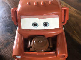 Mater golf set for children