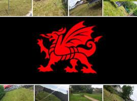 Dragon landscaping ltd