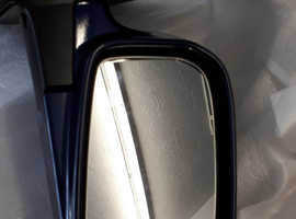 HONDA CIVIC 2004 TO 2005 OFF SIDE MIRROR
