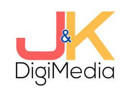 J&K DigiMedia SOCIAL MEDIA 2-WEEK FREE TRIAL