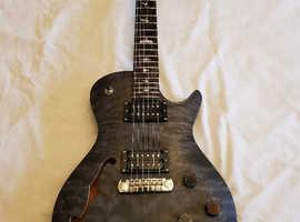 PRS SE Zach Myers Ltd Edition Electric Guitar