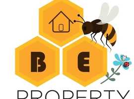 BE Property Mentors - Letting Agent and Property Management Services