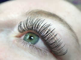 137e9666fcc Eyelash Extensions in Exmouth | Services Offered - Freeads