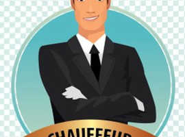 Chauffer Driver Required - Chelsea London Area