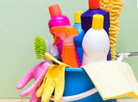 Domestic Cleaner required for Worthing area