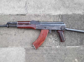 SOLD / Deactivated Ak47