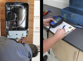 For Effective Boiler Repair Service in Brighton