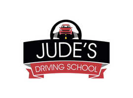 Driving Lessons Intensive lessons in Andover