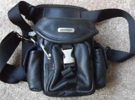 Camera Bag :- Antler