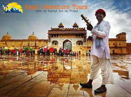 Royal Adventures Tour is the Biggest Tour Operator Company onRajasthan Tours