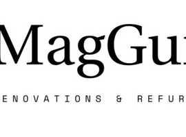 MagGuney Builders