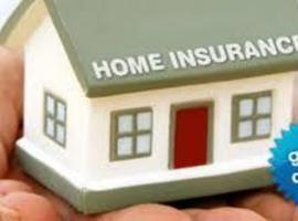 The best site to compare cheap home insurance quotes