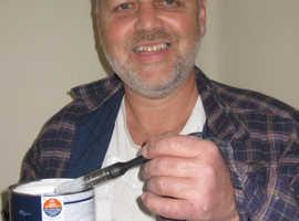 Phil Masters - Handyman